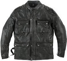 cheap motorcycle leathers helstons motorcycle clothing cheap sale online buy helstons