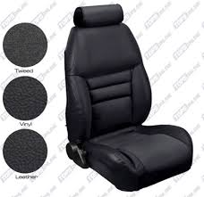 1999 Black Mustang 1999 Ford Mustang Gt Convertible And Coupe Seat Covers