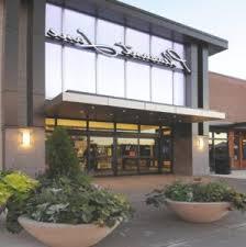 pheasant mall map pheasant mall map ugandalastminute