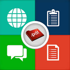 pdf to text converter apk pdf converter documents to pdf 1 11 apk productivity