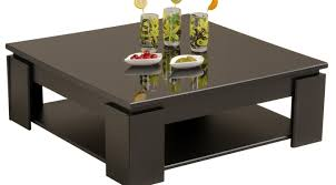 Cool Coffee Table by Contemporary High End Coffee Tables Tags Long Coffee Table