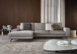 canape minotti minotti sofa price 41 with minotti sofa price fjellkjeden