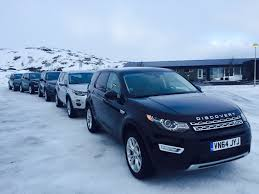 blue land rover discovery watch now 2015 land rover discovery sport live stream from