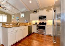Small Country Style Kitchen Kitchen Kitchen Kitchen White Cottage Kitchen Cabinets Country Style