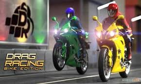 racing bike apk drag racing bike edition for android free drag racing