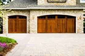 Overhead Door Fort Worth Residential Garage Door Installation Repair Tx Garage Door