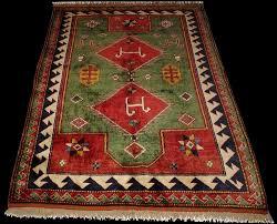 bordjalou prayer rugs kazak prayer rugs caucasian prayer rugs