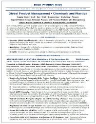 Sales Executive Resume Samples by 20 Sample Resume For Sales Executive Chronological Resume
