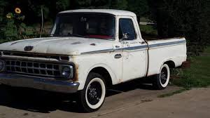1965 ford f100 pickup for sale 24 used cars from 5 100