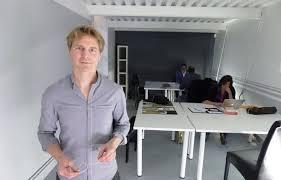 mon premier bureau mon premier bureau du coworking solidaire pour les créateurs