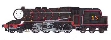train sketches and models favourites by homestar87 on deviantart