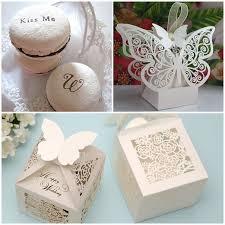 cadeau pour invitã mariage quel cadeau pour le mariage votre heureux photo de mariage