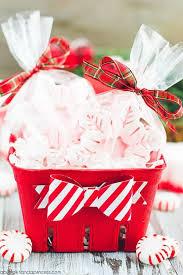 45 creative diy gift basket ideas for christmas for creative juice