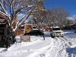 nissan pathfinder in snow nuevomexpath03 2003 nissan pathfinder specs photos modification