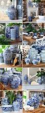 best 25 ginger jars ideas on pinterest blue china chinoiserie