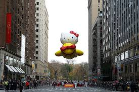 7 exciting things to do in nyc thanksgiving weekend new york city