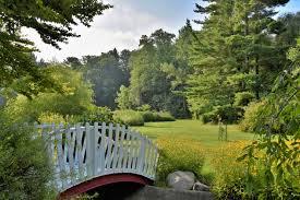 riverbanks botanical garden wedding venues and event venues friendship botanic