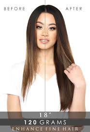 Clip Hair Extensions Australia by Clip In Hair Extensions I Beauty Works