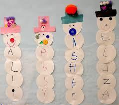 best 25 christmas crafts for preschoolers ideas on pinterest