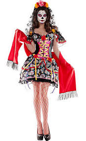 women u0027s international costumes party city