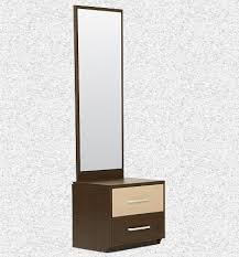 Buy Dressing Table In Lagos Nigeria Hitech Design Furniture Ltd - Dressing table with mirror designs