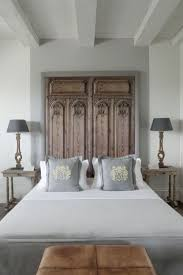 132 best chic headboards images on pinterest bedrooms bedroom