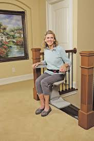 certified nyc bruno stair lift dealer dermer stairlifts