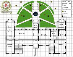 Sheffield Arena Floor Plan Arena Floor Plans Gallery Flooring Decoration Ideas