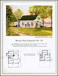 morgan house plan suggestions building with assurance building