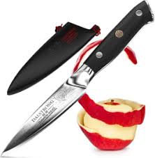 kitchen knives wiki top 10 paring knives of 2017 review