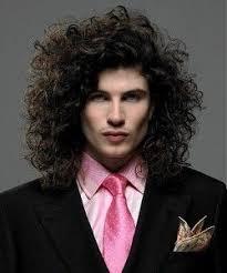 Frisuren F D Ne Haare Mann by Best 25 Haare Männer Ideas On Männer Haarfrisuren