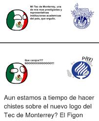 Memes Tec - 25 best memes about de haber sabido de haber sabido memes
