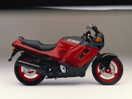 honda cbr f honda motorbikespecs net motorcycle specification database