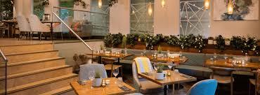 the otherist restaurants u0026 bars broadgate circle liverpool street