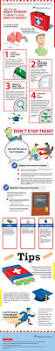 110 best images about msn and beyond on pinterest graduate