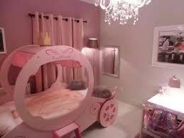 bureau enfant princesse fauteuil princesse trendy vercart canap lit enfant fauteuil