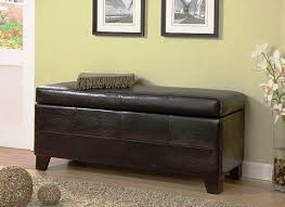 bedroom excellent best 25 black storage bench ideas on pinterest