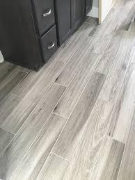 Weathered Wood Laminate Flooring Luxury Bathroom Grade Laminate Flooring Bathroom Ideas