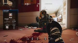 siege hello rainbow six siege hello darkness my