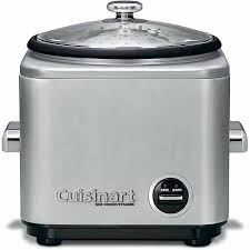 rice cooker black friday deals best buy electric rice cookers
