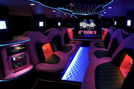 party rental orlando rentals ta limo rentals