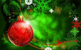 Christmas Decoration Images Colorful Christmas Decoration 4214162 1920x1200 All For Desktop