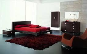 design bed architecture interior design wallpaper cool of a