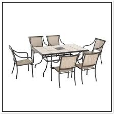 replacement tiles for patio table tile patio table bay patio table tile replacement tile patio table