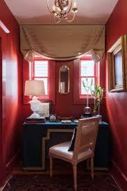home design gold help best 25 desk nook ideas on pinterest office nook built in desk