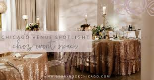 Best Wedding Venues In Chicago Storybook Weddings U0026 Events Chicago Wedding Planner And Day Of
