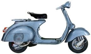 scooterlounge com vespa buyers guide vespa vba vbb 125 u0026 150