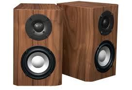 best bookshelf speakers 1500 best cheap reviews