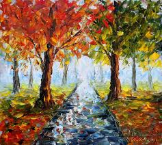 20 and acrylic painting ideas for enthusiastic beginners