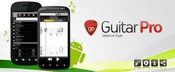 guitar pro apk guitar pro v1 5 8 apk app free premium apk app